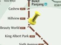 king jib crane